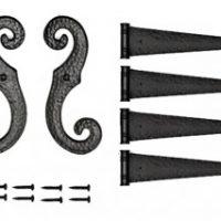 Hooks-Hinges-2-300x213