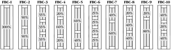 Framed board n batten shutters exterior shutters depot - Framed board and batten exterior shutters ...