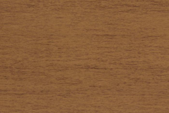 Golden Oak 9030