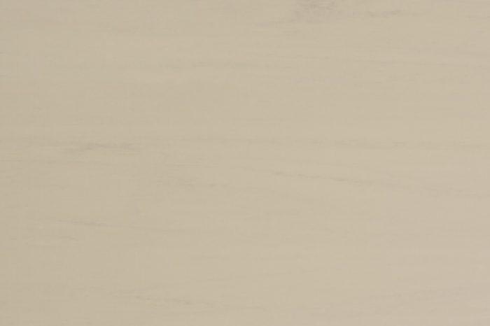Streaked Sandstone 2686