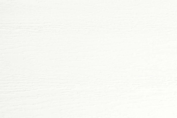 Textured White 5951