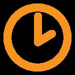 clock wfd