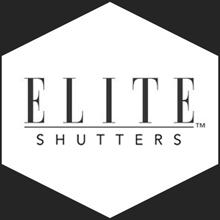 elitewf-shutters-1