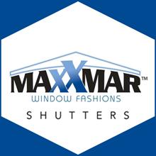 maxxmar-shutters