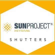 sunproject-shutters