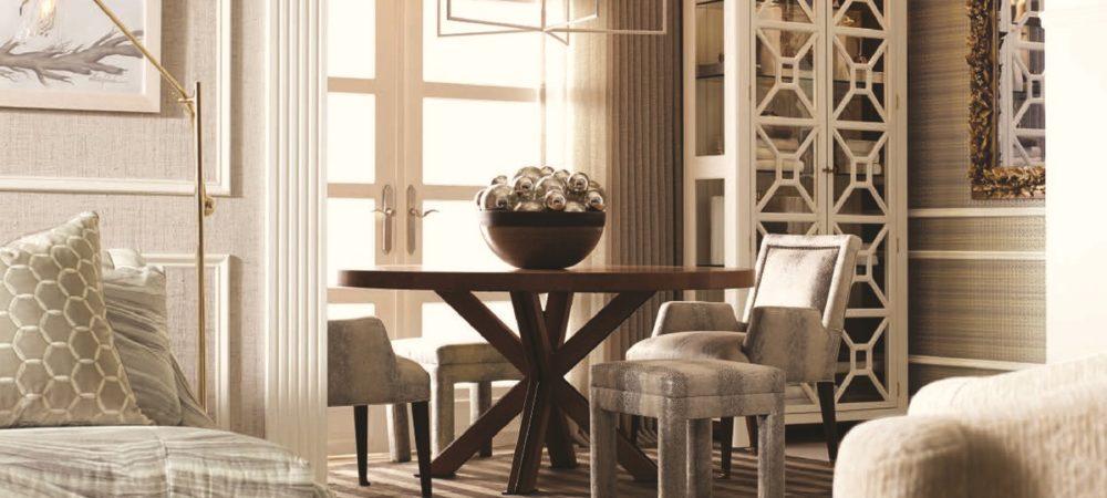 Kravet-Modern-Luxe-Tritex-Fabrics
