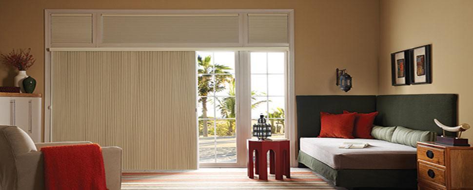 Vertical-Shades-Horizontal-Sliding-Window (1)